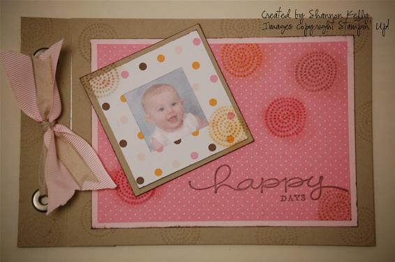 Envelope_album