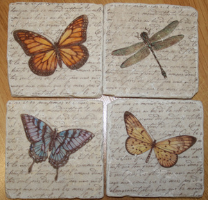 Wonderful_wings_coaster_set